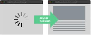 301_redirect_vs_302_redirect_welke_gebruiken_dibbes