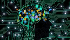 artificial-intelligence-dibbes-online-marketing-tekst-geschreven-door-robot-e1602846296761